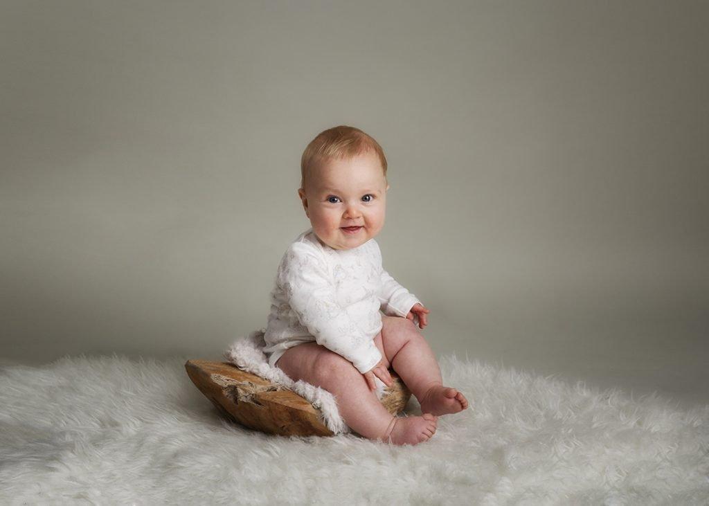 Hertfordshire Baby Photographer - 01