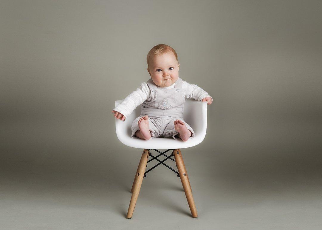 Hertfordshire Baby Photography -01