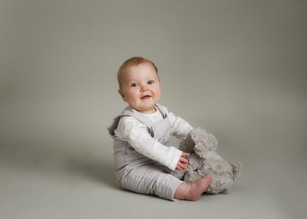 Royston Baby Photographer
