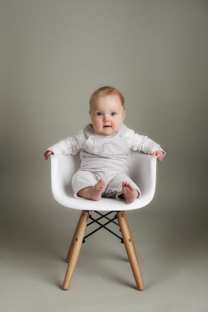 Saffron Walden Baby Photographer