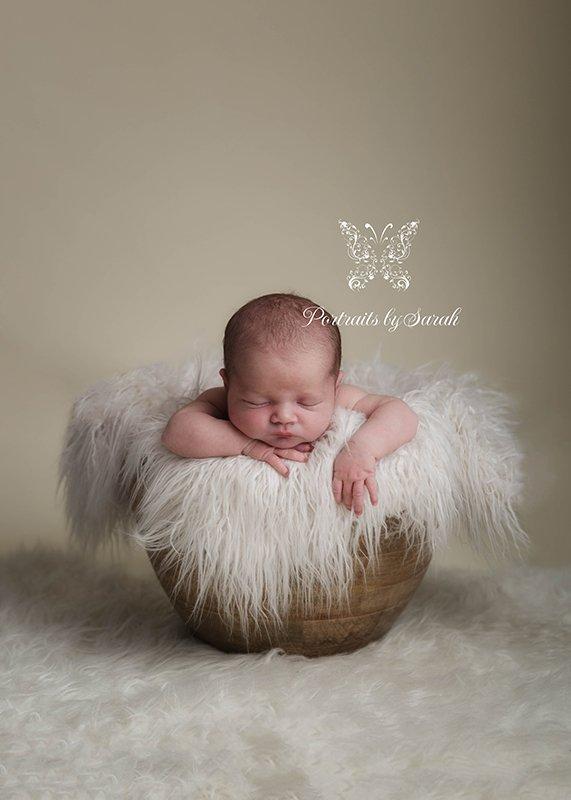 Newborn Photography Saffron Walden