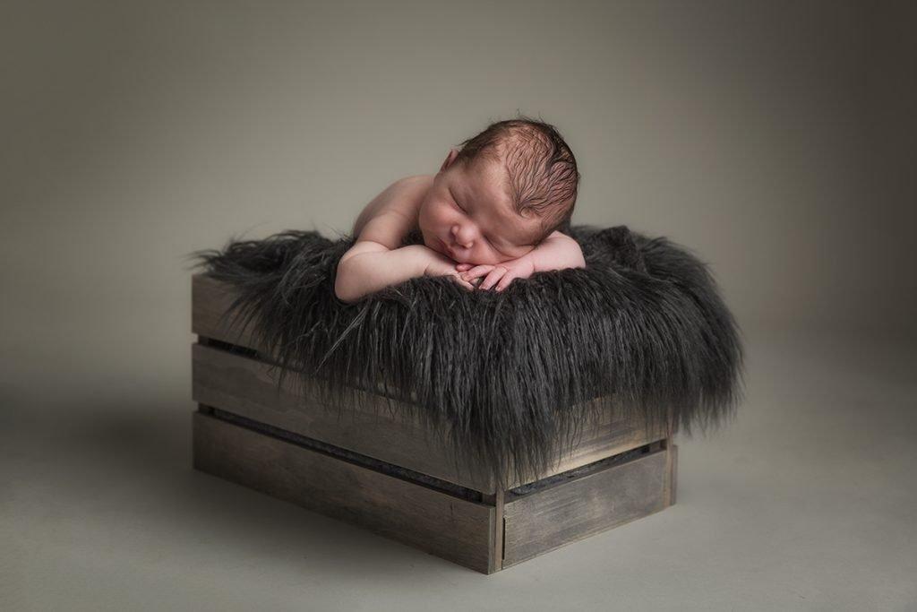 Bishop Stortford Newborn Photographer