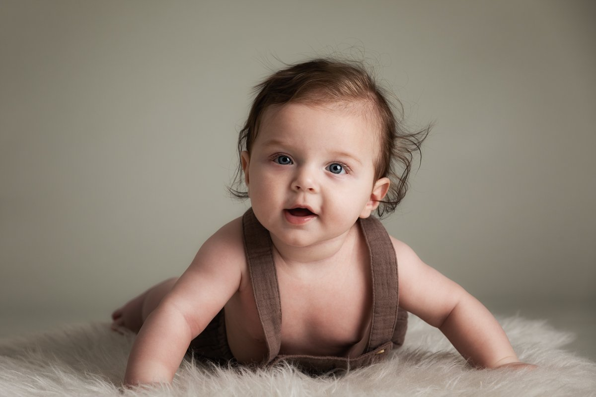 BABY PHOTOGRAPHY STANSTED