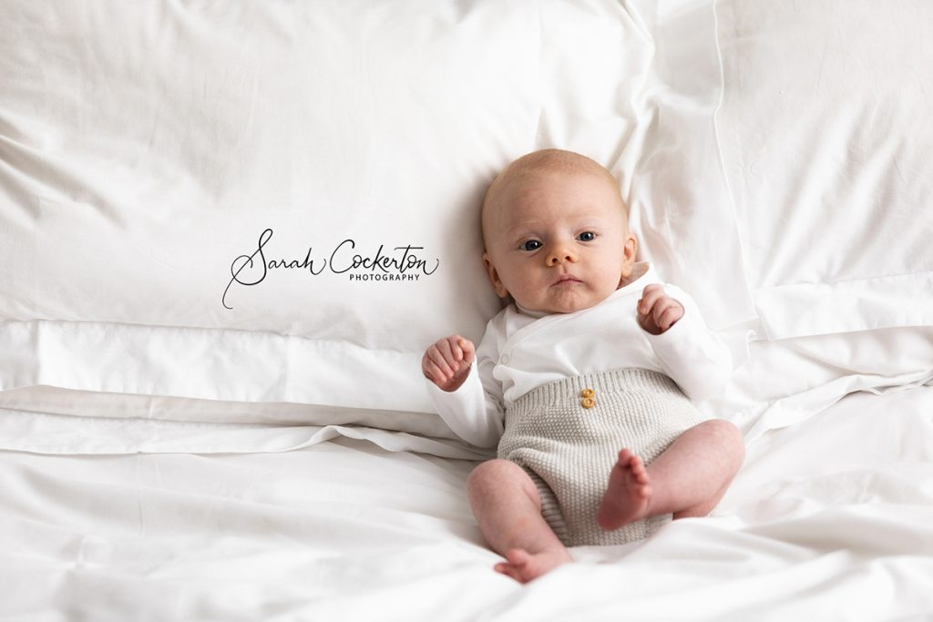 HERTFORDSHIRE NEWBORN & FAMILY PHOTOGRAPHER