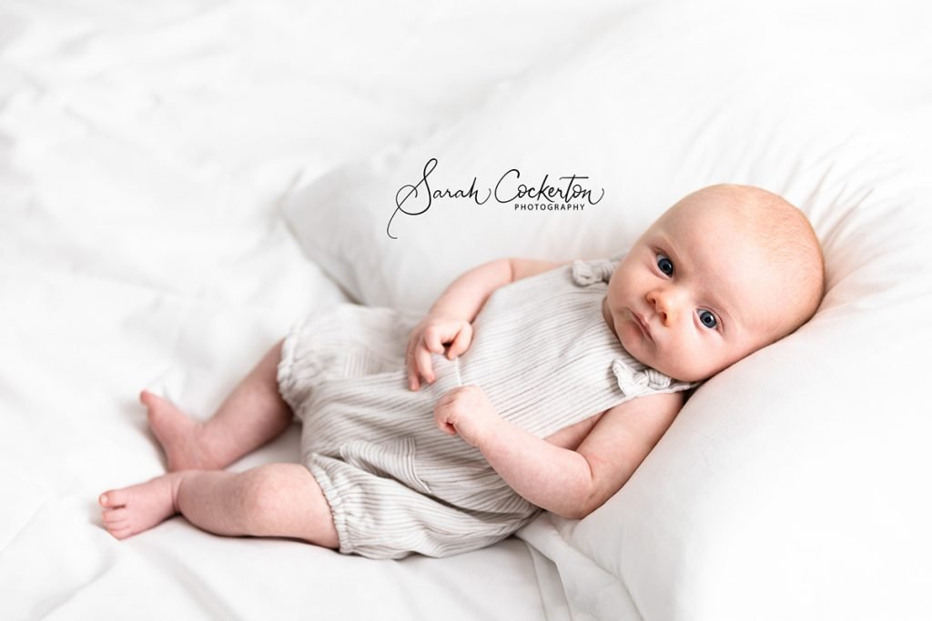 PARENTS NEWBORN PHOTOGRAPHY GUIDE