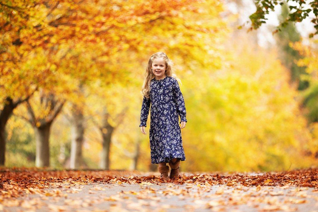 048_Hertfordshire Autumn Photo Shoots