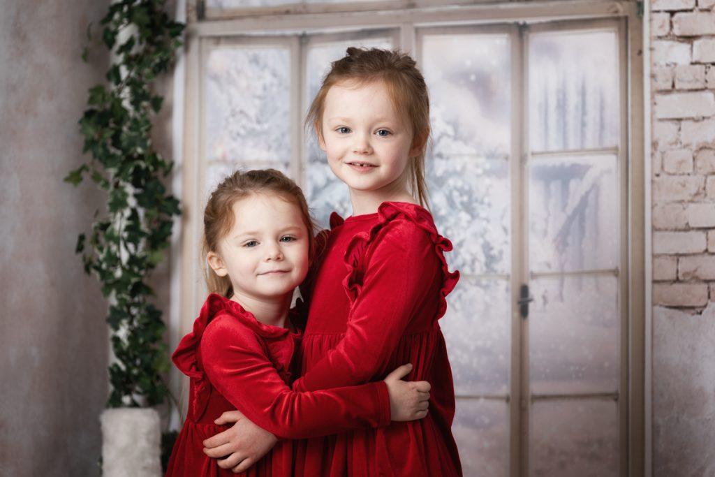 Buntingford Christmas Photo Shoot-1