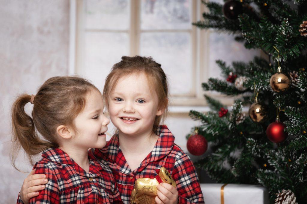 Buntingford Christmas Photo Shoot-2