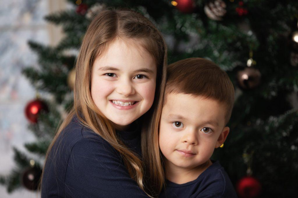 Ware Christmas Photo Shoot-2