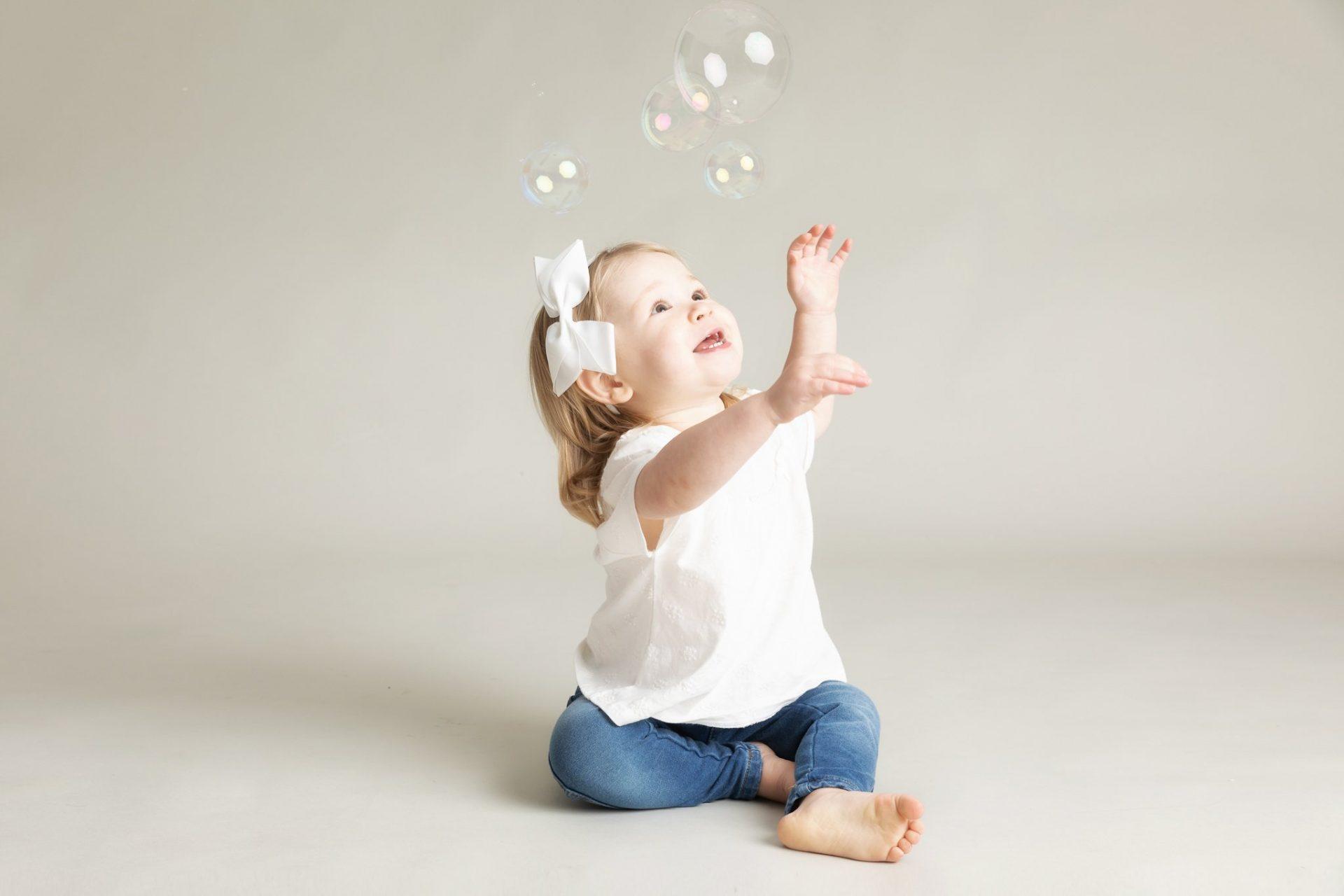 Hertfordshire Baby Photographer - 12