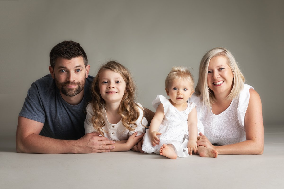 Hertfordshire Family Photographer-12