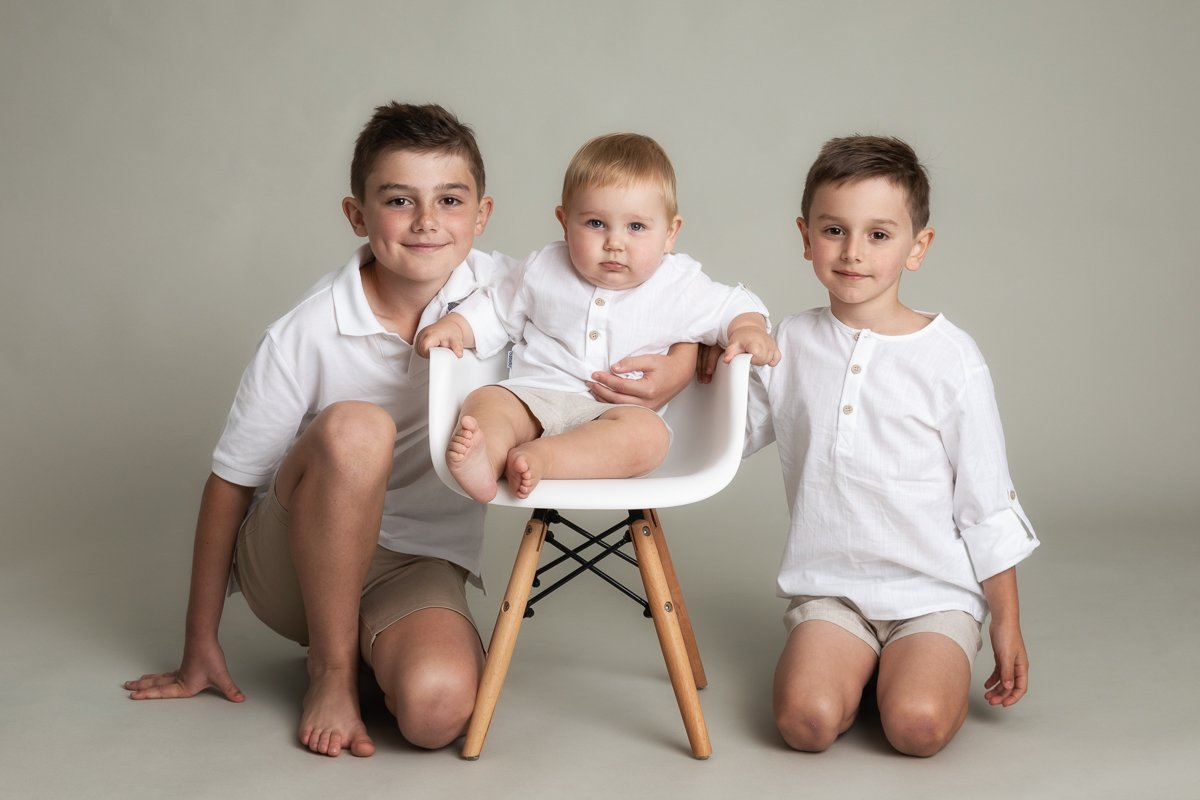 Letchworth Family Photographer-6