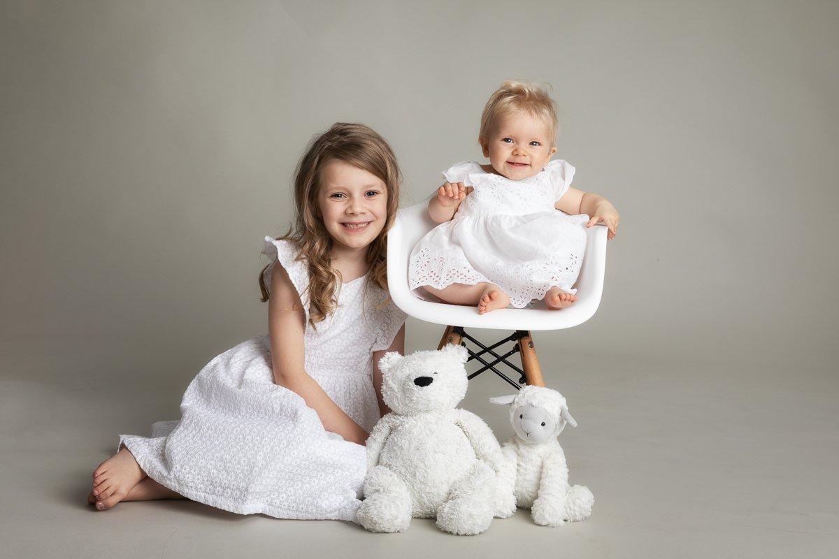 Royston Family Photographer-7