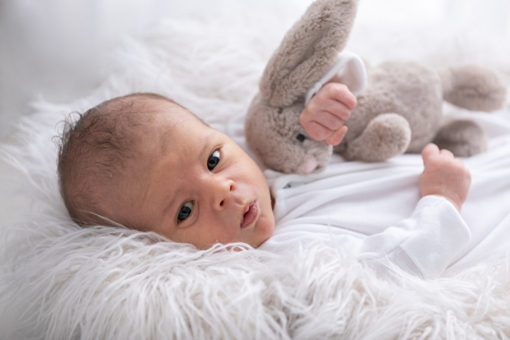 Bishop Stortford Newborn Photographer